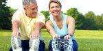 Organisches Silizium: Wohltat für Knochen und Gelenke bei Arthrose