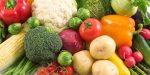 Jung & Gesund: Anti-Aging-Nahrung