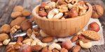 Pinienkerne: gesund und lecker! Warum Cashewnüsse & Co. so wertvoll sind