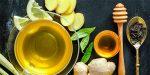 Leber-Detox: So entgiften Sie natürlich