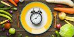 Die Uhrzeitendiät (Chrononutrition): Abnehmen durch Essen zum richtigen Zeitpunkt