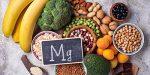Chronische Müdigkeit, Fibromyalgie, Muskelschwäche, chronische Entzündungen?